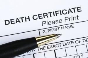 Columbia South Carolina Wrongful Death Attorney
